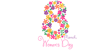 womens day blog