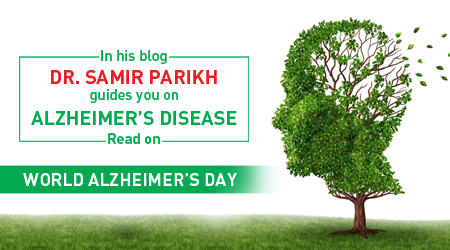 alzheimers_day_small