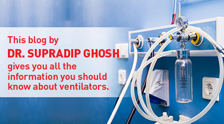 Ventilator_facts_small