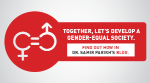 gender_barriers_small