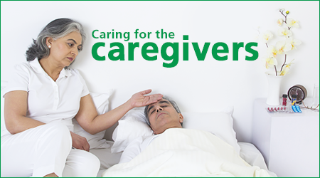 Caring-for-the-caregivers-small