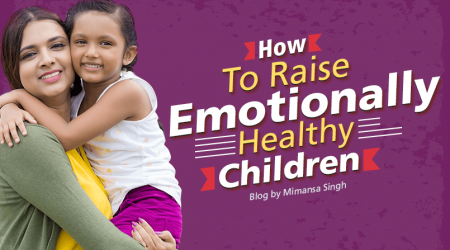 How-To-Raise-Emotionally-Healthy-Children-2