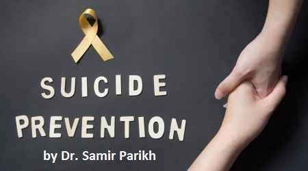 suicide-prevention