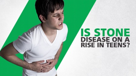 Is-Stone-Disease-on-a-Rise-in-Teens (1)