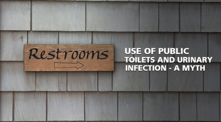 Use-of-Public-Toilets-and-Urinary-Infection (1)