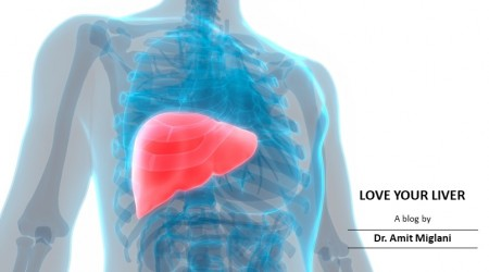 Love Your Liver - Dr Amit Miglani