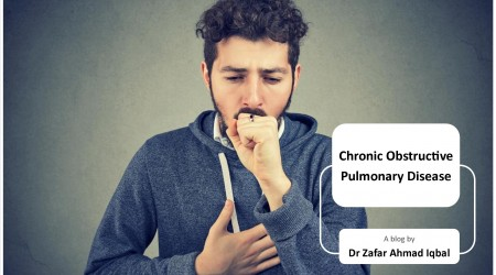 COPD BLOG PIC