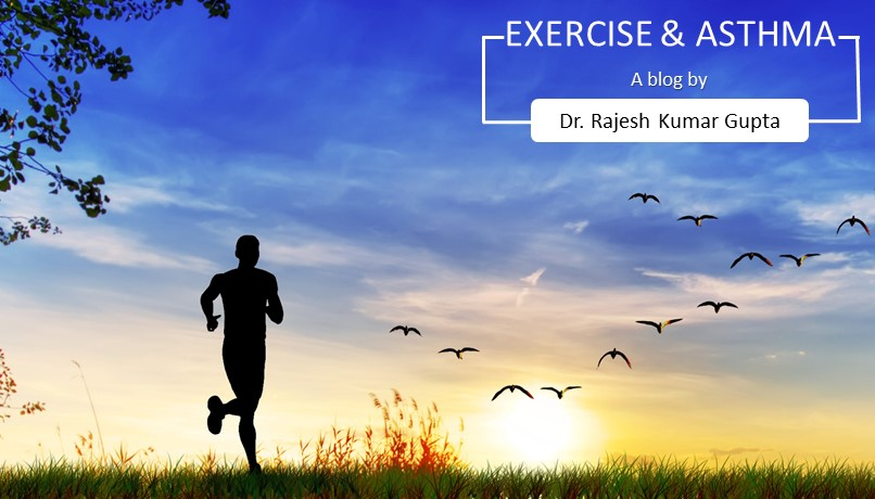 Exercise & Asthma