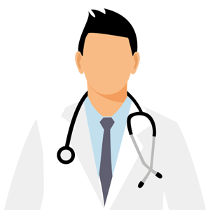 https://www.fortishealthcare.com/revised/images/dr-new-demo-image.png
