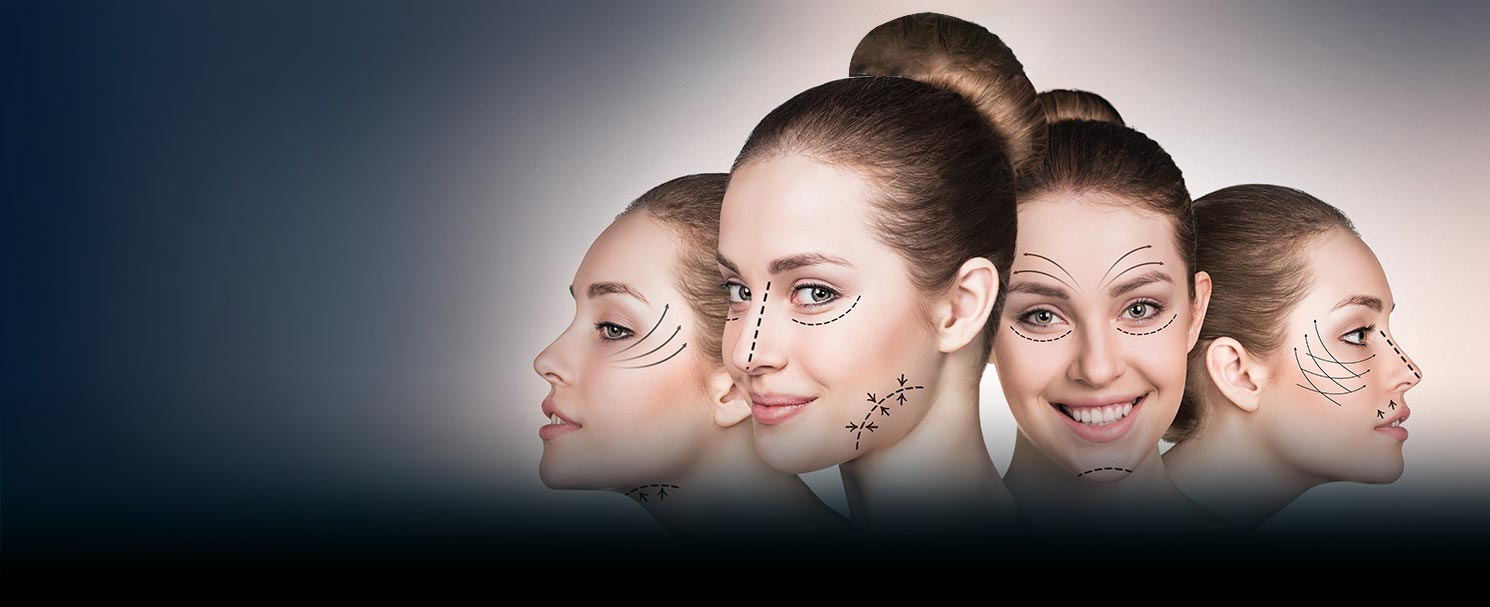 Best Dermatology Hospitals in India   Top Skin Clinics in India