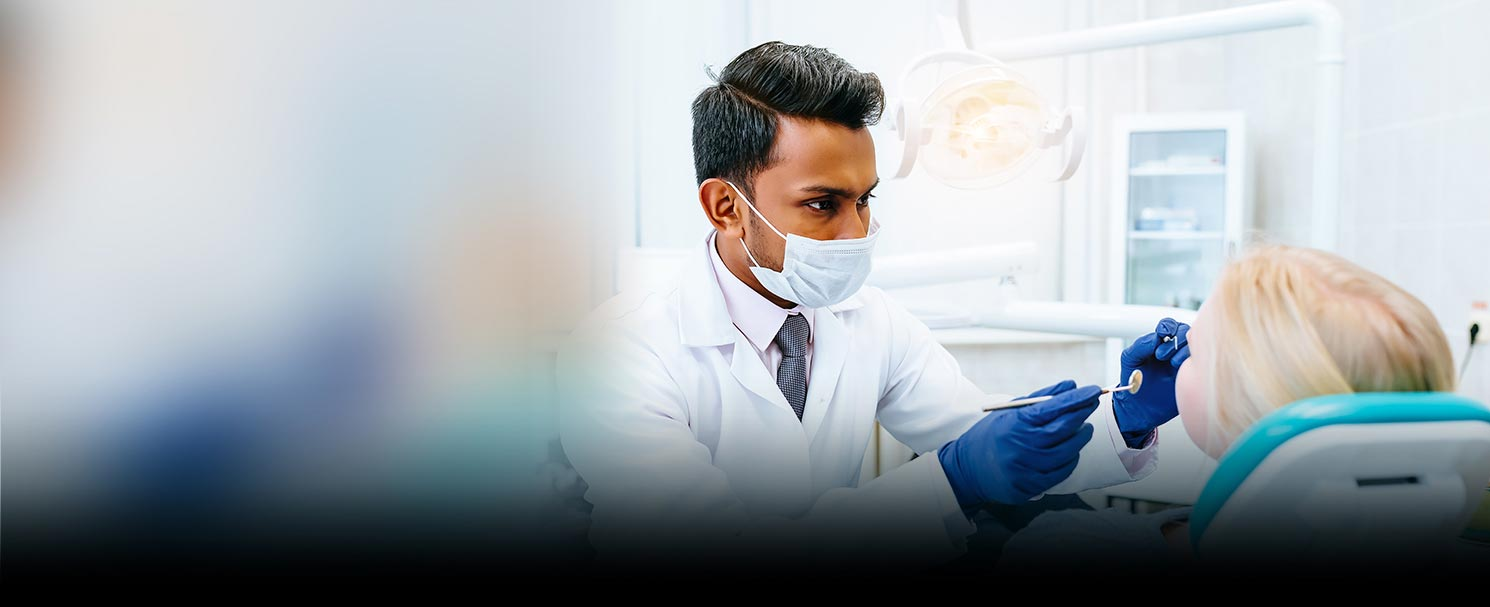 Dental Sciences Hospital in India: Best Dental Sciences Doctors and