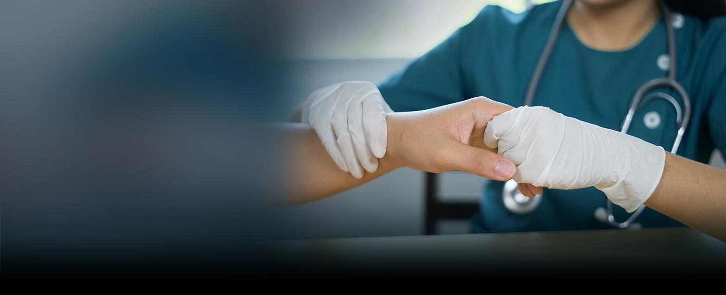 Best Emergency Care Clinics in India   Top Emergency Treatment Hospital in India
