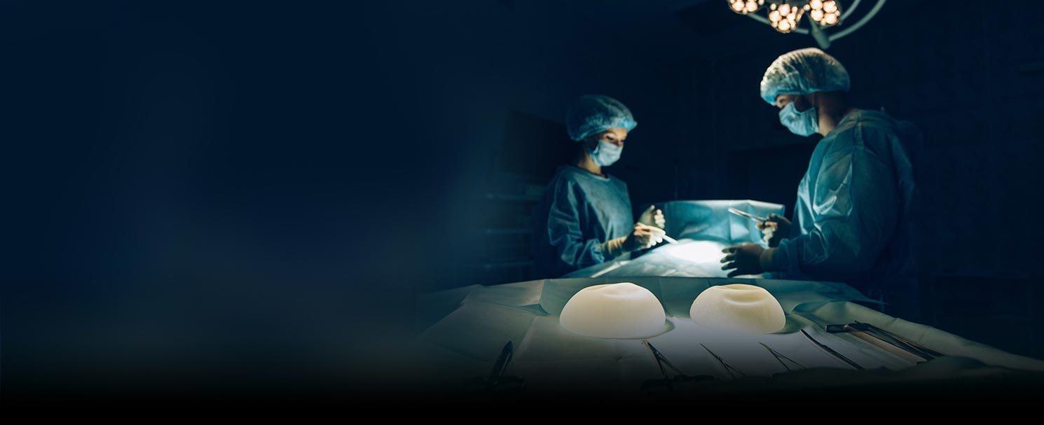 Best Breast Surgery Hospitals in India   Top Breast Reduction Surgery Hospitals in India