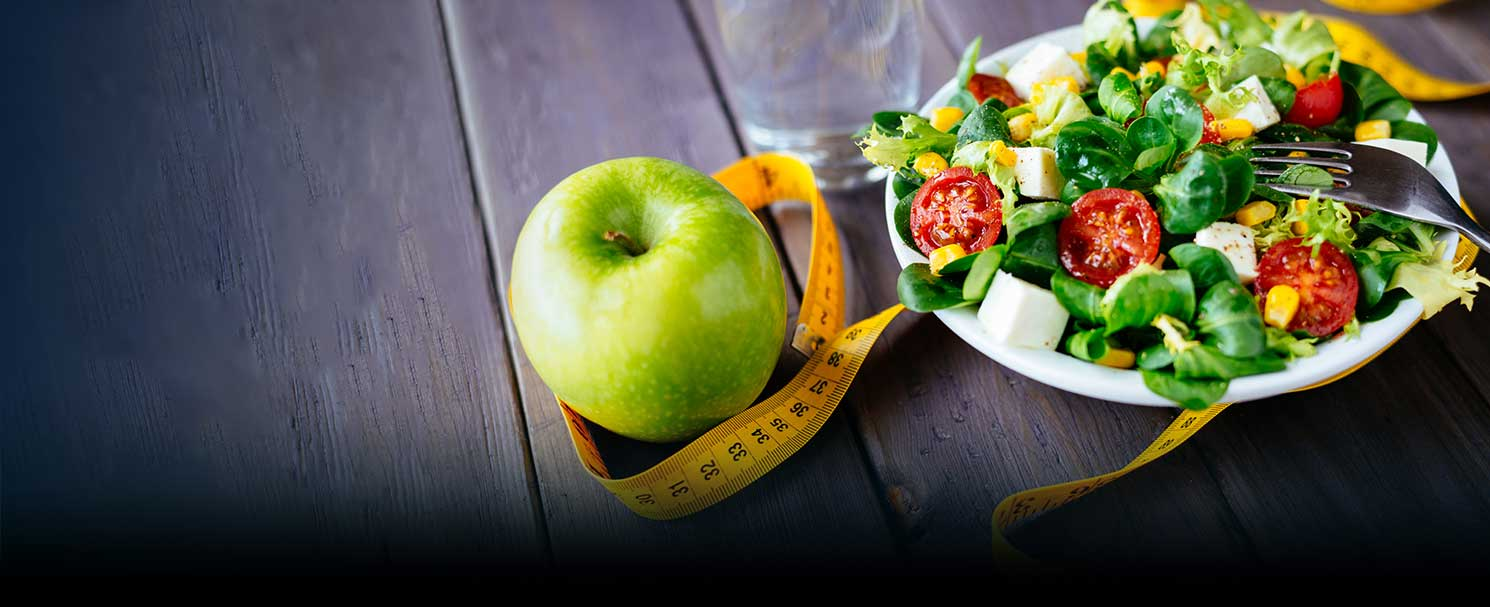 Best Diet Hospitals in India | Top Nutrition Hospitals in India