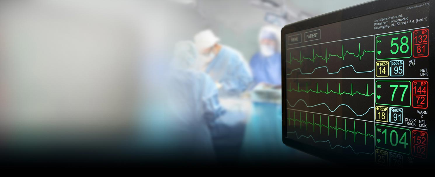 Best General Surgery Hospital in India   Top General Surgery Hospital in India