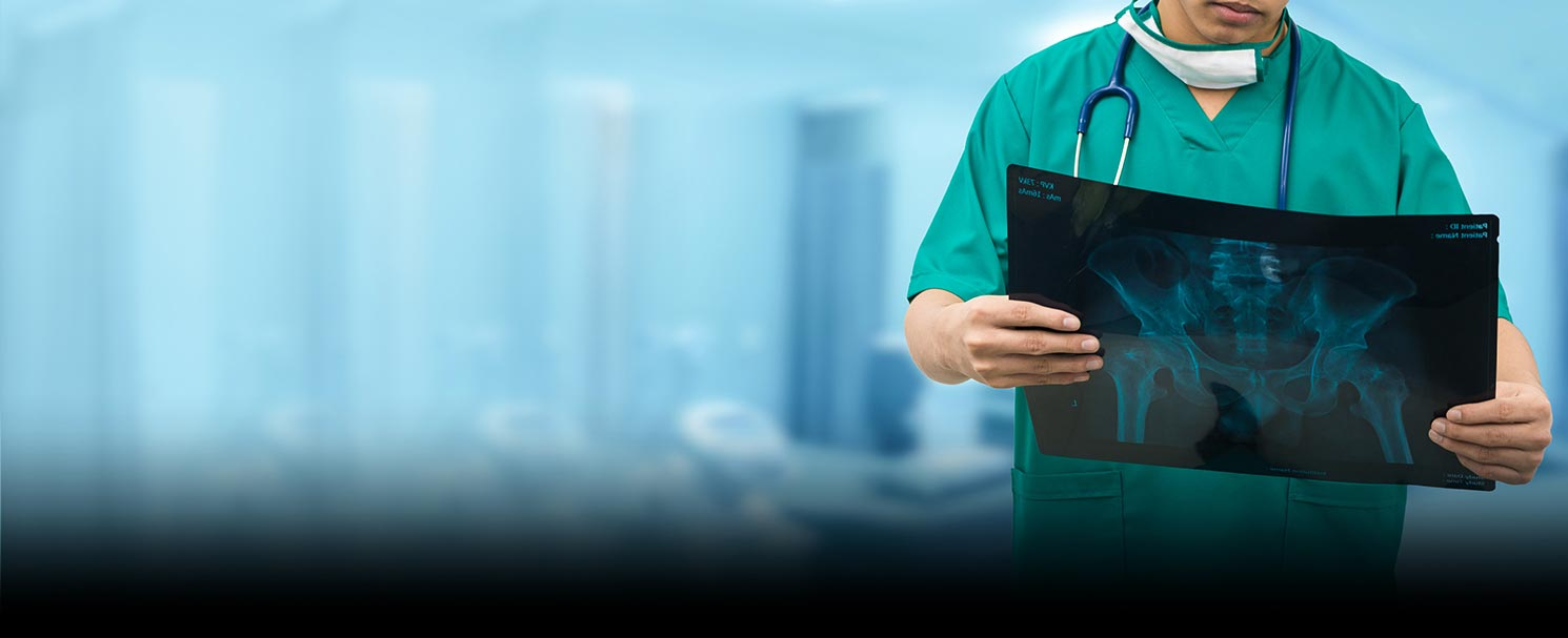 Best Hand and Upper Limb Hospital in India | Top Hand and Upper Limb Hospital in India