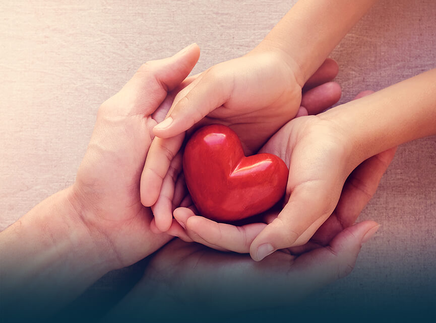 Best Interventional Cardiology Hospitals in India | Top Interventional Cardiac Hospitals in India
